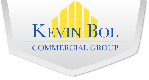 Kevin Bol Commercial Group